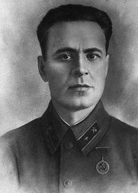 Константин Заслонов, 7 января 1910, Витебск, id220560789