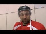 «Ак Барс» на Sochi Hockey Open. День пятый.