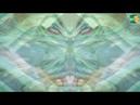 Бог в человеке. Чудо божественного пространства внутри человека. Духовное превращение.