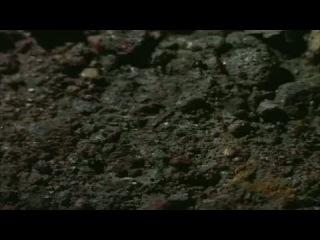 «Секретный агент Макгайвер: Путь к концу света» (1994): Трейлер / Официальная страница vk.com/kinopoisk