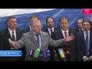 Жириновский Мы согласимся упразднить должность президента