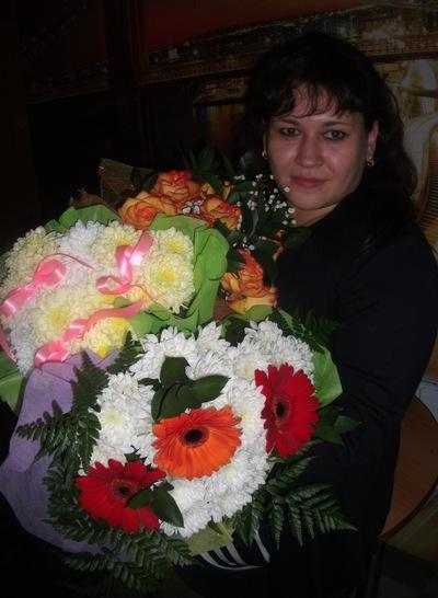Виктория Мучкина, 22 октября , Карабаш, id146732160