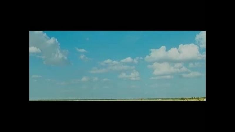 Джодха и Акбар Часть 1 2008г