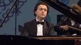 Evgeny Kissin Chopin - Piano Concerto No. 1, Op 11 (Israel Philharmonic, Zubin Mehta)