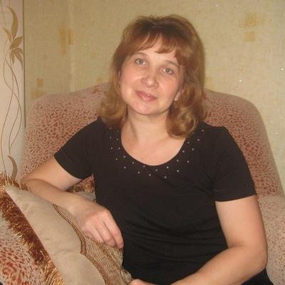 Елена Немшанова, 1 августа 1973, Львов, id205575787
