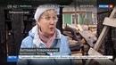 Новости на Россия 24 Село без пожарных как не сгореть в Хабаровском крае