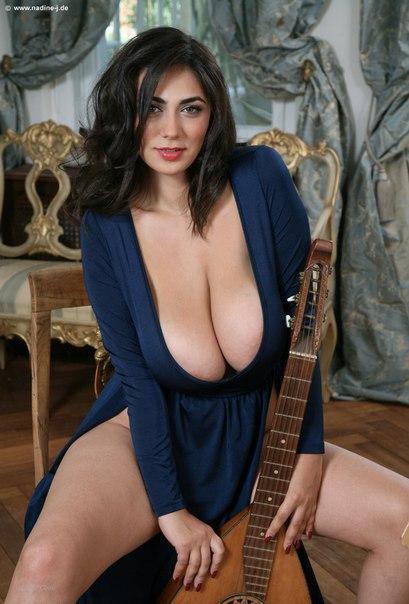 Emiliana free porn