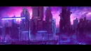 Lo Fi Type Beat - Neon love (Marttel prod.)