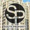 АН Южная Недвижимость