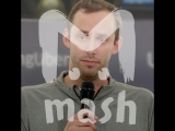 Бывший инженер Google создаст бога на основе искусственного интеллекта