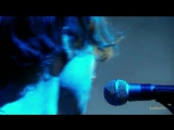 Ladyhawke - Delirium (Live V festival 2009) HD