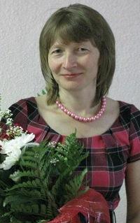 Елена Сахарова, 6 декабря , Торжок, id203988222
