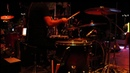 Stairway To Heaven Drum Cam Angry Ants Tribute Show Led Zeppelin Cover