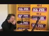 Greg Zlap - official lharmoniciste de Johnny Hallyday Officiel Eddy Mitchell Officiel Jacques Dutronc Les Vieilles Canailles en