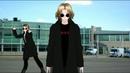OMFG- MMD Dylan Klebold and Eric Harris