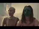 Vesala Mul ei oo lapsuudensankarii Virallinen musiikkivideo