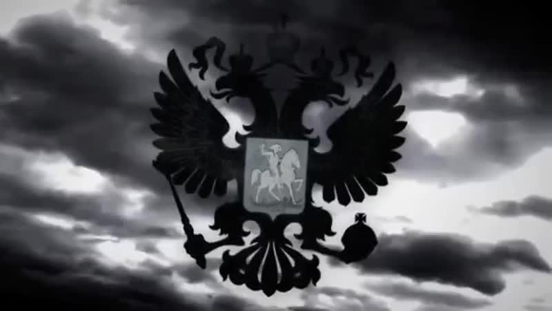 РЕЙТИНГ БОЙЦОВ МИРА_ ОТ МЯСА ДО ВОИНОВ _ Русский Милитарист №34 новости война ар