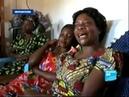 REPORTAGE SUR LES ENFANTS METIS JAPONAIS OUBLIES EN RDC.
