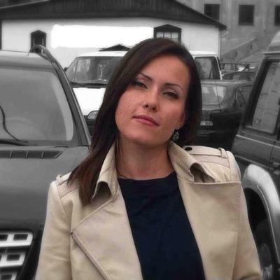 Наталия Костеева, 16 мая , Астрахань, id222751611