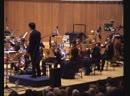 A Ruggiero - Kirie-Missa luba(anonimo) Milano Conservatorio 17 09 02