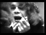 New York Dolls All Dolled Up - trailer