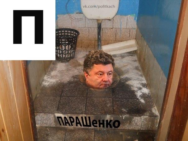 Геноцид на Украине продолжается! EJgkVCCoBI0