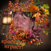 Елизавета Орлова, 24 октября , Саратов, id53635080