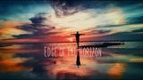Edge of The Horizon Beautiful Chillstep &amp Chill Trap Mix