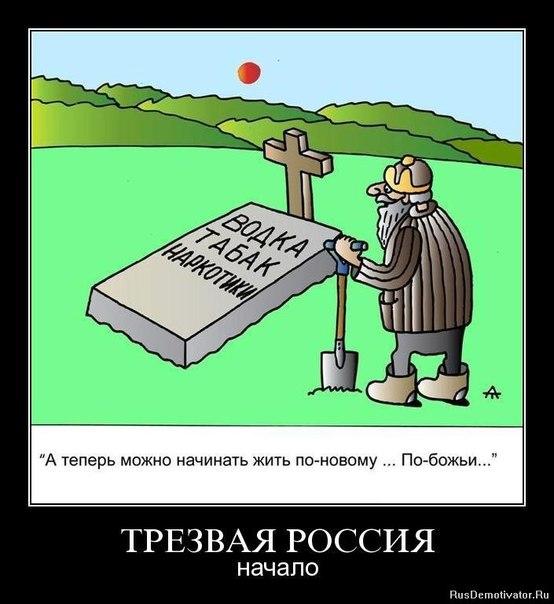 http://клиникароса.рф/