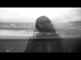 Cra•SET - Loneliness