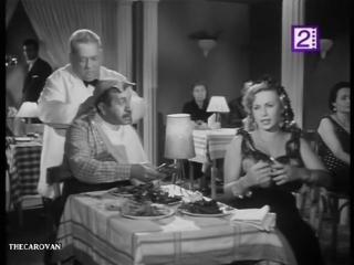 Nagwa Fouad (1958) فؤاد نجوى