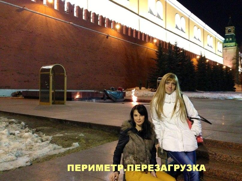 Катя токарева и ее ребенок фото