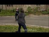 «Тайны Лауры» (0): Трейлер (сезон 1; русский язык) / http://www.kinopoisk.ru/film/838553/