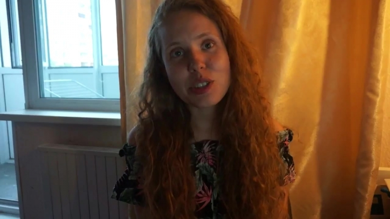 Отзыв на программу Неонилы Тымченко Матрица судьбы