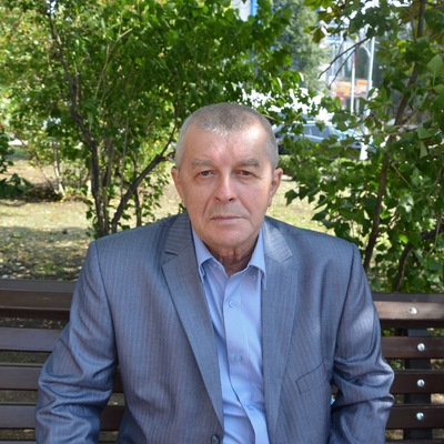 Юрий Герасимов, 22 февраля , Самара, id228338795