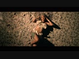 G-Eazy feat. A$AP Rocky, Cardi B, French Montana, Juicy J, Belly - No Limit REMIX