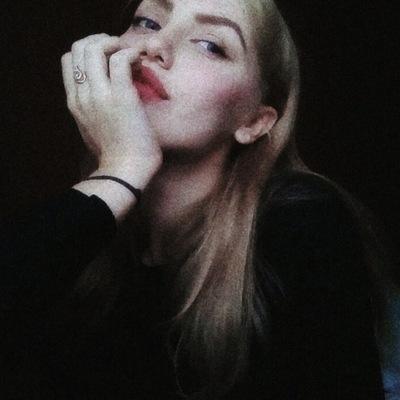 Виолетта Кострова