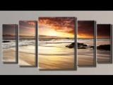 Jawkized - Horizon Lights (Hernan Cattaneo Soundexile Remix)