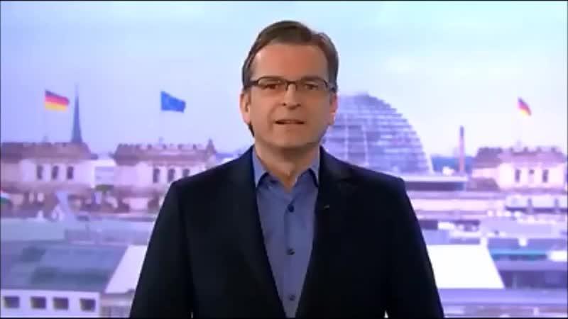 Abakus guter und vor allem zutreffender Kommentar über die aktuelle Situation im deutschen Parteiensystem aus der Sic