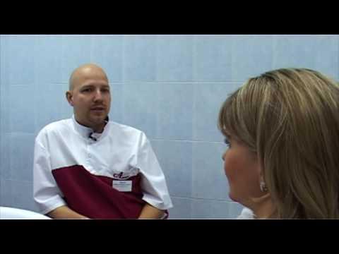 Стоматологическая клиника «Астра»
