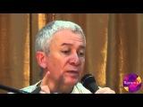 Александр Хакимов «Незаконный секс. Фараоны. Суть эпохи Кали Юги» Ответы на вопросы