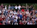Botosani Online TV Spectacol cu peste 2000 de oameni în comuna Pomârla