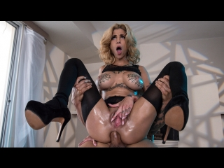 Bonnie rotten - lap dance fap [brazzers. hd1080, anal, big tits, squirt, stockings, tattooed]