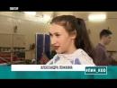 Цирковая студия Романтики сюжет в программе - Пин_Код Беларусь 2.