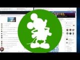 Live KinoBOOM.XML фильмы 4К3D60FPS бесплатно