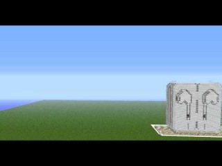 ������� Mr.StEvE � �������� Mr.SaM ���������� ��������� ����������� ��� Minecraft)