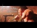 Stoneman - Goldmarie [live]