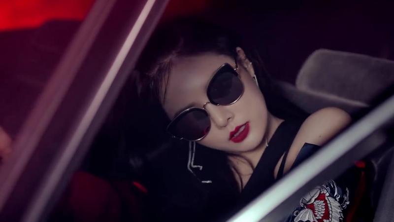 [K-pop]4MINUTE(포미닛) - 싫어(Hate) MV