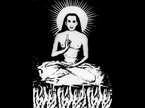 Om Kriya Babaji Nama Aum