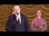 ТАМАРА АДАМОВА новый сольный концерт 5 часть 2014г